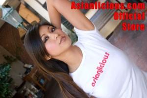 Asianlicious Store Logo